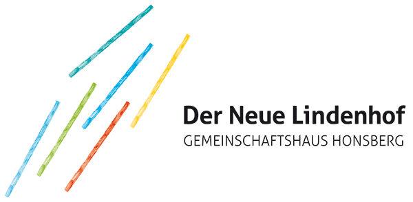 Der neue Lindenhof Remscheid Logo
